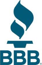 Better Business Bureau Atlantic Canada